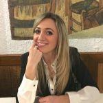 Francesca Polacchini
