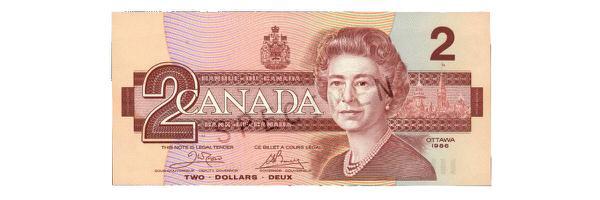 1986-2-dollar