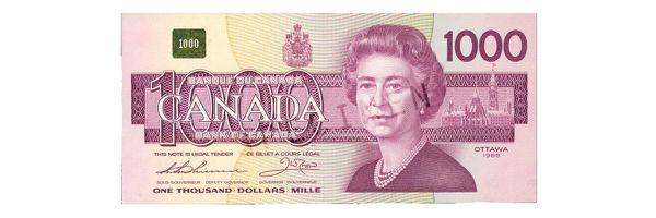 1988-1000-dollar