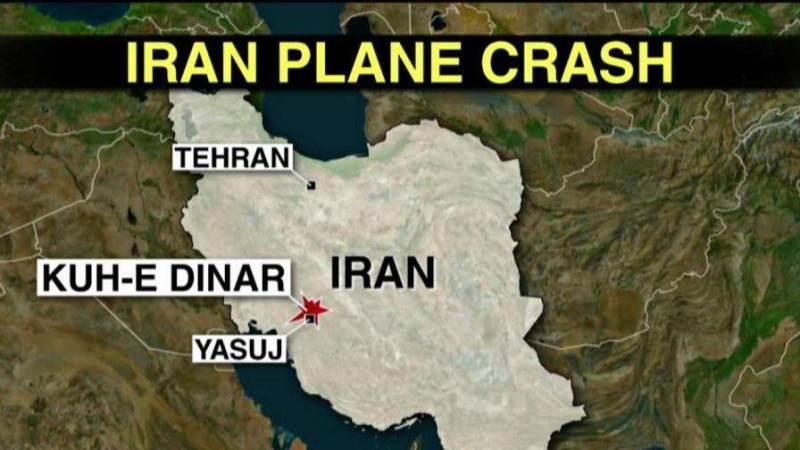 Air-Aseman-crash