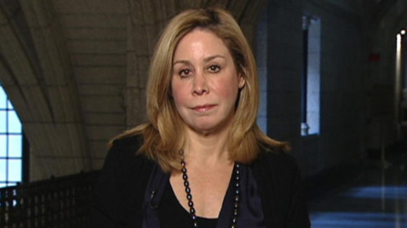 Linda-Frum-Canada-Senator