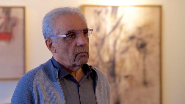 Amir-Kasravi