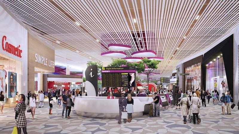 Singapore-airport-2