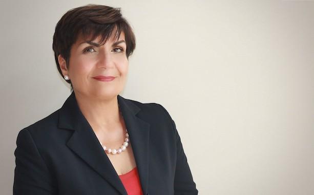 هدیه ۱۵ میلیون دلاری شهروند ایرانی- کانادایی به دانشگاه کنکوردیا 1