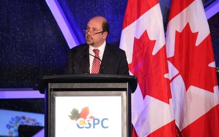 جایگاه جامعه ایرانی-کانادایی، در کانادا 1