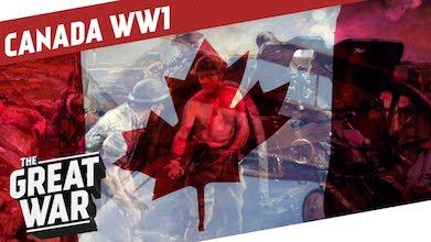صدمین سال پایان جنگ جهانی اول و هشتادمین سالروز شب کریستال