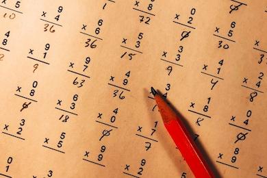 امتحان ریاضی سالانه برای معلمان انتاریو اجباری میشود 1