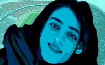 فیفا خواستار ورود زنان ایرانی به ورزشگاههای کشور شد
