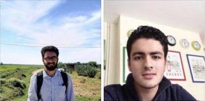 دیپورت دانشجویان ایرانی از آمریکا در حال افزایش است 5