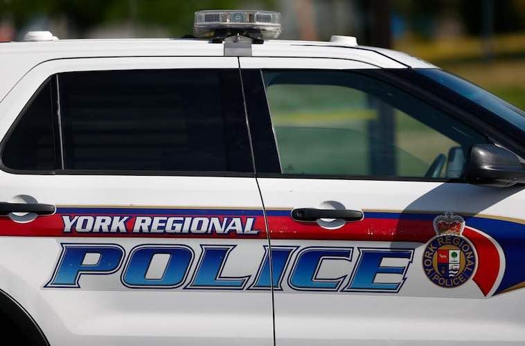 york-region-police