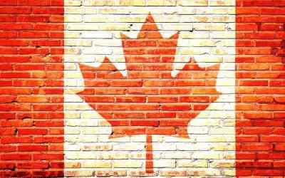دیدگاه وزیر مهاجرت کانادا درباره کرونا و مهاجرت