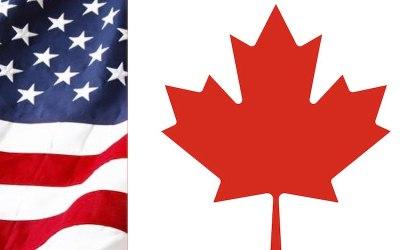 تغییر مسیر استعداد های جهانی از آمریکا به کانادا