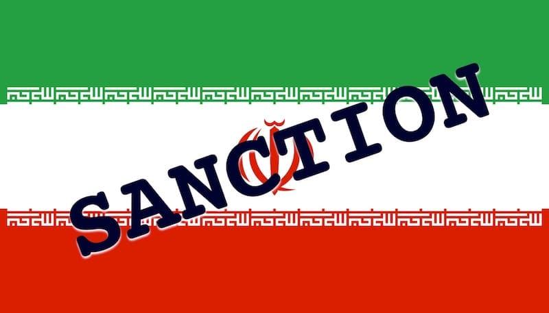 us-iran-sanction-jpg