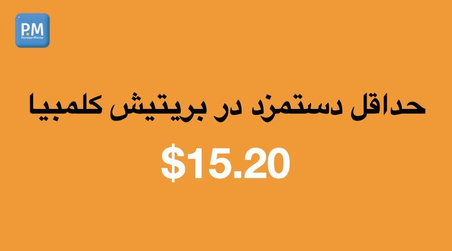 IMG-jpg-900x500px-BC-Minimum-Wage
