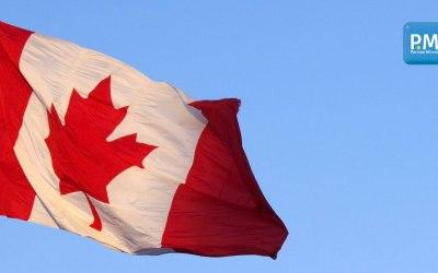 میزان پول لازم برای دریافت اقامت دایم کانادا