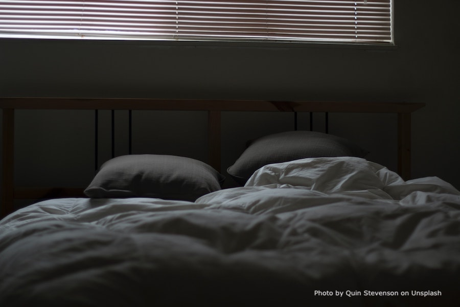 روشهای تنظیم برنامه خواب برای بازگشت به کار