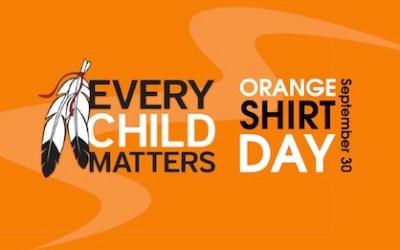 تاریخچه روز لباس نارنجی در کانادا