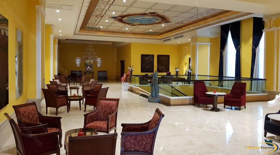 espinas-palace-hotel-tehran-4