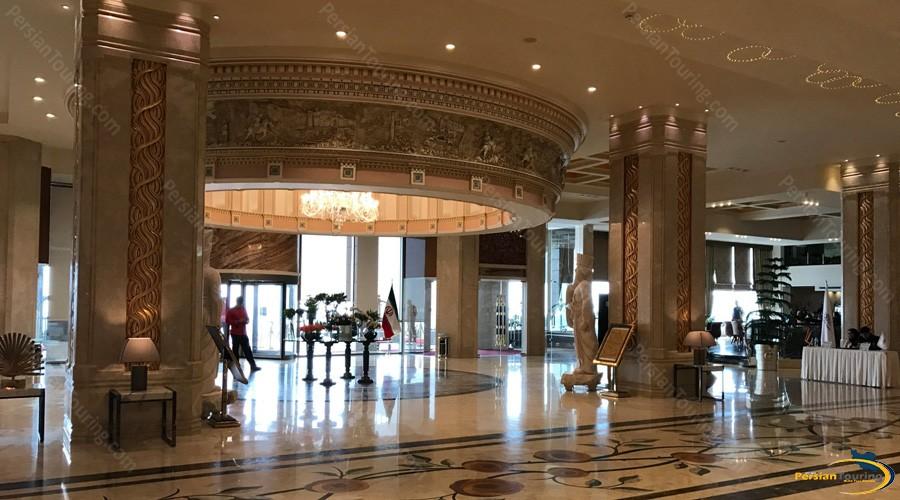 espinas-palace-hotel-tehran-9