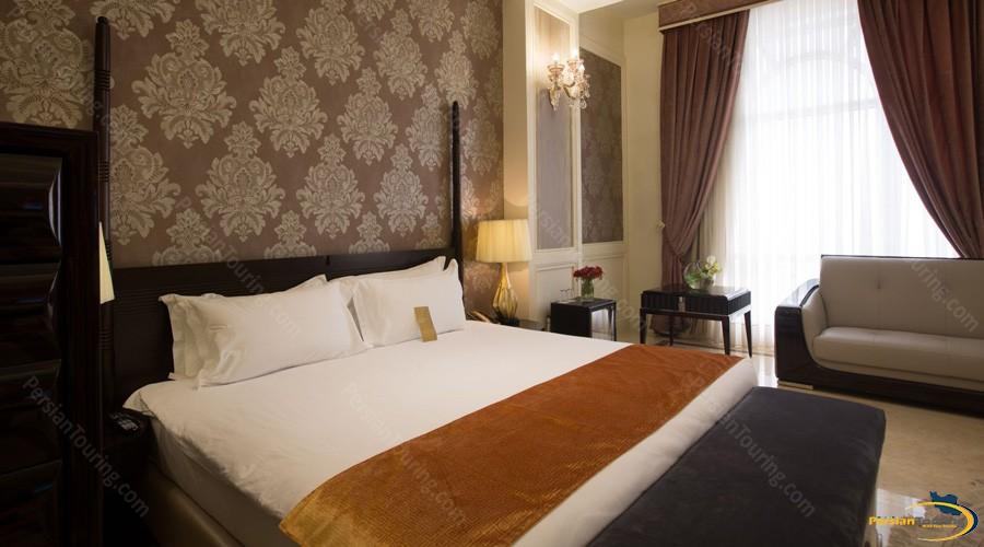 espinas-palace-hotel-tehran-royal-room-3