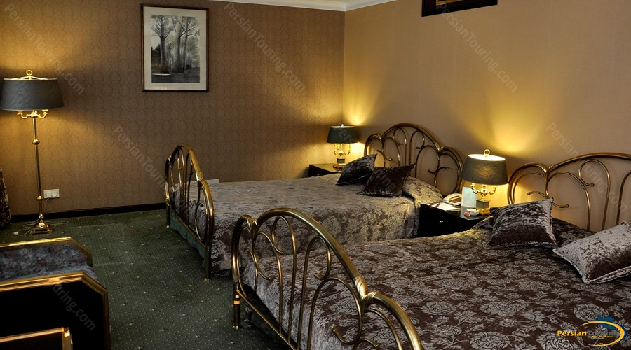 laleh-hotel-tehran-1