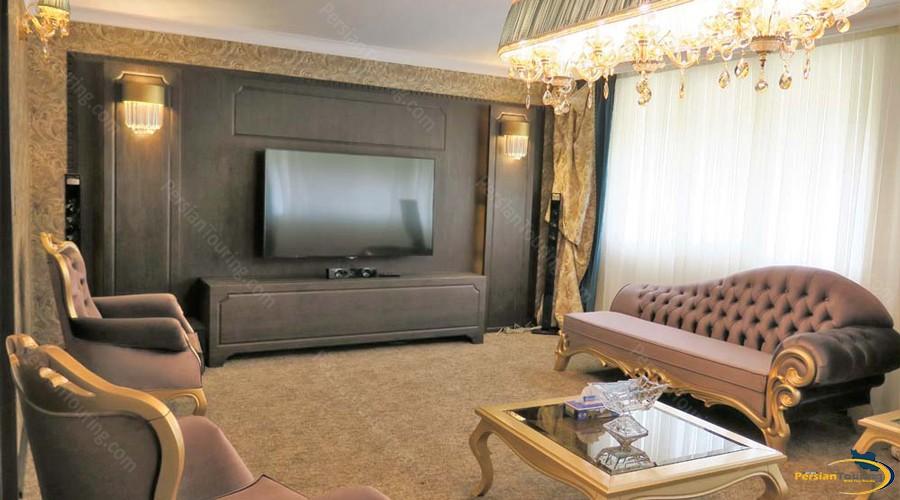 laleh-hotel-tehran-6