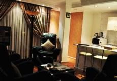 taj-mahal-hotel-tehran-two-rooms-vip-1
