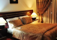 taj-mahal-hotel-tehran-vip-double-room-1