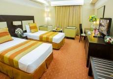 parsian-evin-hotel-tehran-standard-twin-2