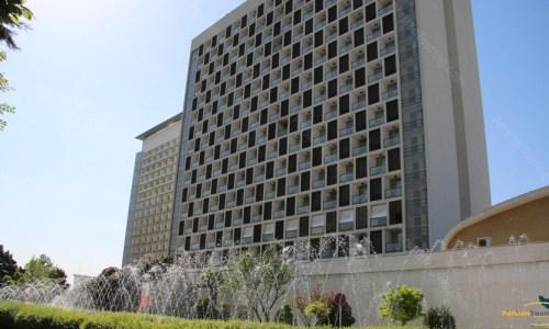 الاستقلال-فندق-طهران -12