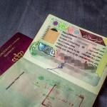 iran-visa