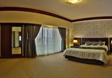 Homa Hotel 2 Mashhad