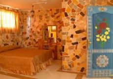Ibne-Sina-Hotel-Isfahan-Double-Room-2