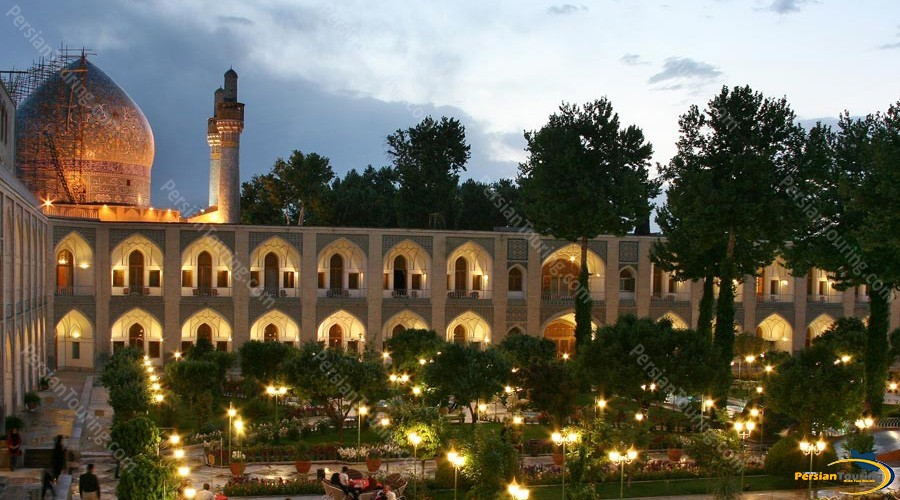 abbasi-hotel-isfahan-1