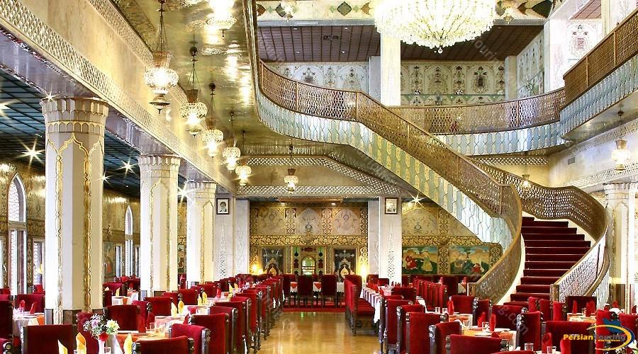 abbasi-hotel-isfahan-chehelsoton-restuarant