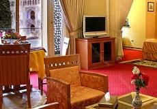 abbasi-hotel-isfahan-pardis-suite