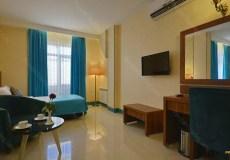 arg-hotel-shiraz-single-room-2