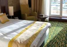arg-hotel-yazd-double-room-1