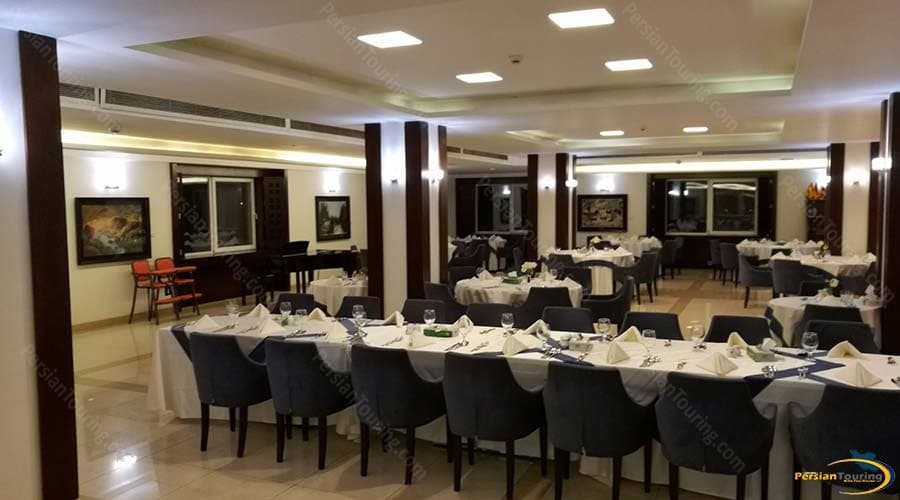 arg-hotel-yazd-restaurant-1