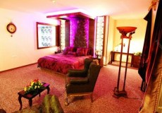 avin-hotel-isfahan-double-room-1