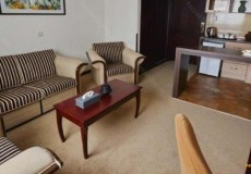 elysee-hotel-shiraz-connect-room-1