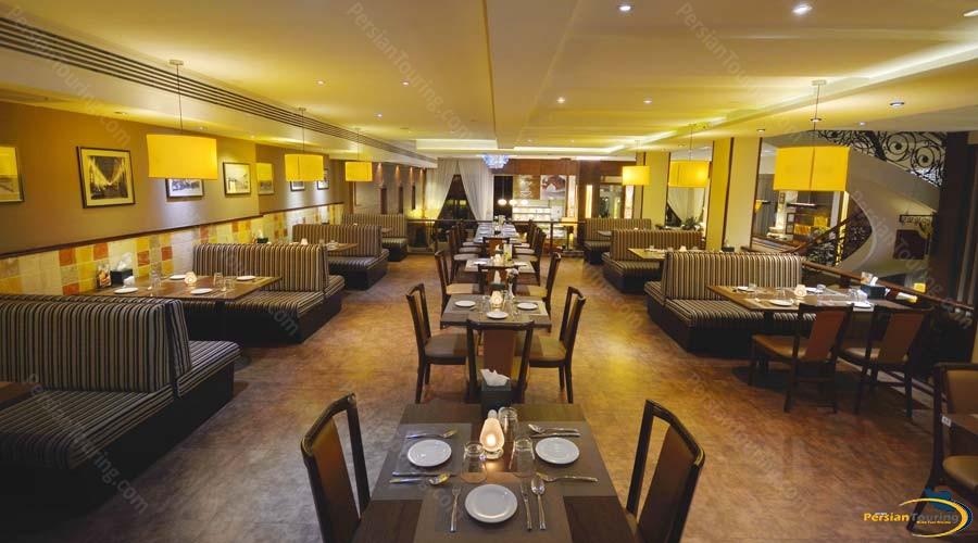 elysee-hotel-shiraz-restaurant-1