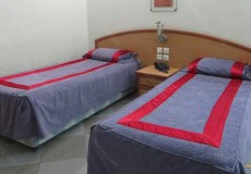 eram-hotel-shiraz-twin-room-2