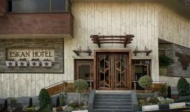 eskan-alvand-hotel-tehran-view-1