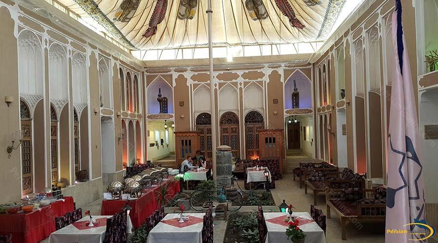 fahadan-museum-hotel-yazd-restaurant-1