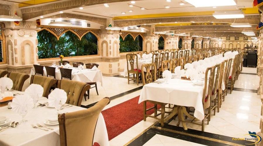 ferdowsi-hotel-tehran-2