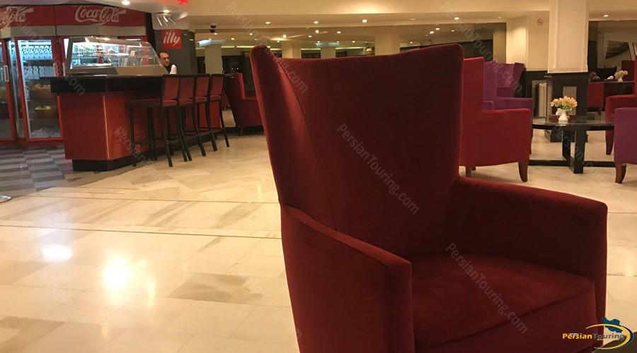 grand-hotel-tehran-lobby-1