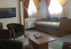 hadish-hotel-shiraz-one-bedroom-apartment-for-2-persons-1