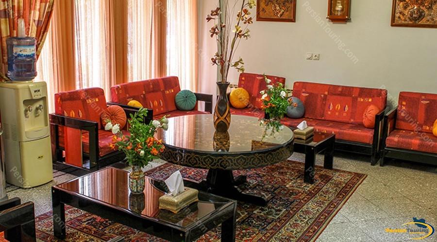 hasht-behesht-hotel-isfahan-1