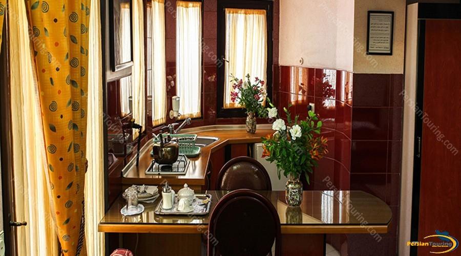hasht-behesht-hotel-isfahan-2
